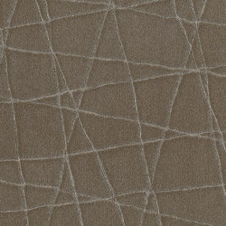 Reticolo Wall - Bronzo | Wall coverings / wallpapers | Rubelli