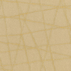 Reticolo Wall - Oro | Wall coverings | Rubelli