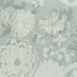 Rousseau - Avorio | Fabrics | Rubelli