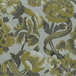 Rousseau - Argento | Fabrics | Rubelli