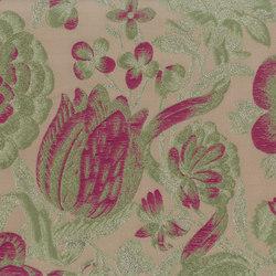 Rousseau - Dorata | Fabrics | Rubelli