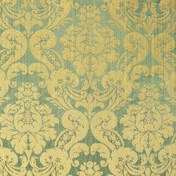 Ruzante - Giada | Fabrics | Rubelli
