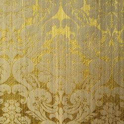 Ruzante - Oliva | Fabrics | Rubelli