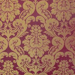 Ruzante - Cardinale | Fabrics | Rubelli