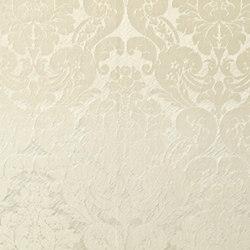 Ruzante - Beige | Fabrics | Rubelli