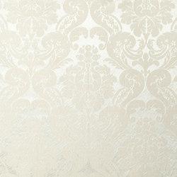 Ruzante - Avorio | Fabrics | Rubelli
