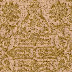 Sagredo - Rosa | Fabrics | Rubelli