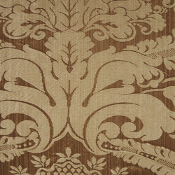 San Marco - Radica | Fabrics | Rubelli