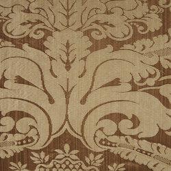 San Marco - Radica | Tejidos decorativos | Rubelli