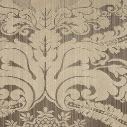 San Marco - Peltro | Fabrics | Rubelli
