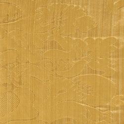 San Marco - Oro | Fabrics | Rubelli