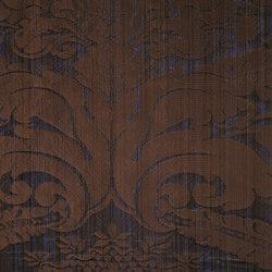 San Marco - Copiativo | Fabrics | Rubelli