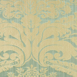 San Marco - Giada | Fabrics | Rubelli