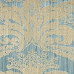 San Marco - Acqua | Fabrics | Rubelli