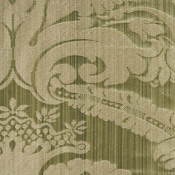 San Marco - Tiglio | Fabrics | Rubelli