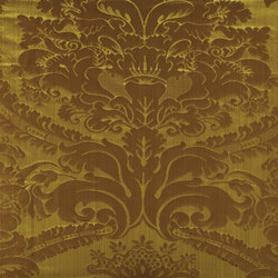 Drapery | Decoration
