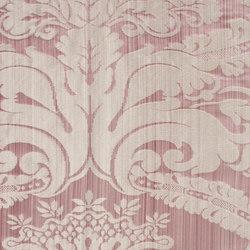 San Marco - Pesco | Fabrics | Rubelli