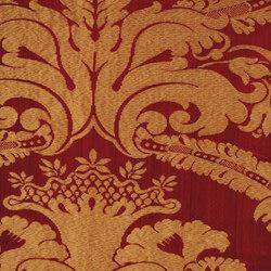 San Marco - Rubino | Drapery fabrics | Rubelli