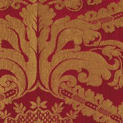 San Marco - Scarlatto | Fabrics | Rubelli