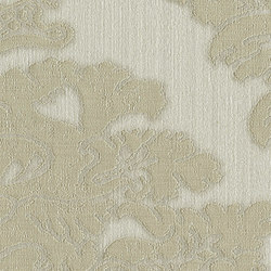 San Marco Wall - Avorio | Wall coverings | Rubelli