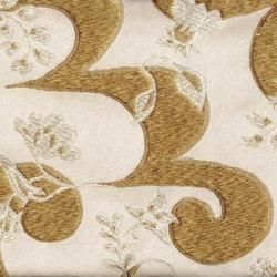 Semiramide - Avorio | Fabrics | Rubelli