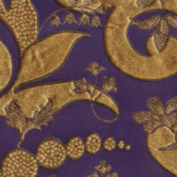 Semiramide - Copiativo | Fabrics | Rubelli