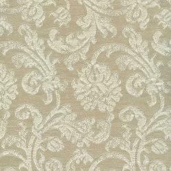 Semper Augustus - Avorio | Fabrics | Rubelli