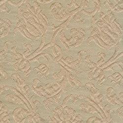 Semper Augustus - Cipria | Tissus | Rubelli