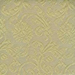 Semper Augustus - Tiglio | Tejidos decorativos | Rubelli