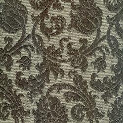 Semper Augustus - Moro | Fabrics | Rubelli