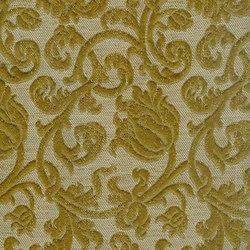 Semper Augustus - Oro Vecchio | Fabrics | Rubelli