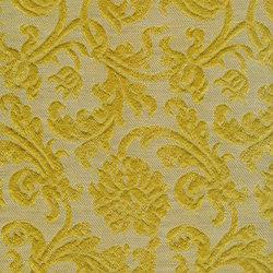 Semper Augustus - Oro | Fabrics | Rubelli