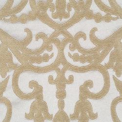 Serlio - Avorio | Drapery fabrics | Rubelli