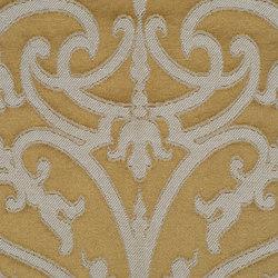 Serlio - Ocra | Drapery fabrics | Rubelli