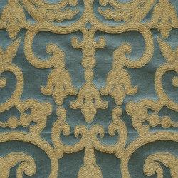 Serlio - Acqua | Drapery fabrics | Rubelli