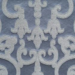 Serlio - Polvere | Fabrics | Rubelli