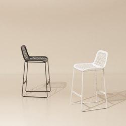 Maia barstool | Bar stools | KETTAL