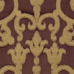 Serlio - Ebano | Drapery fabrics | Rubelli