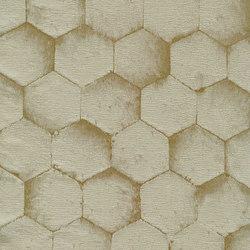 Sing - Corda | Fabrics | Rubelli