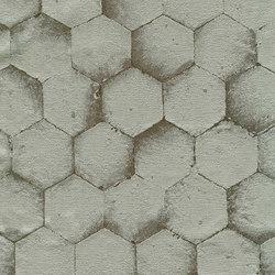 Sing - Argento | Fabrics | Rubelli