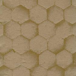 Sing - Sabbia | Tessuti | Rubelli
