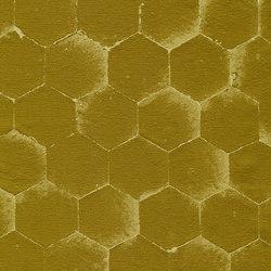 Sing - Oro | Fabrics | Rubelli