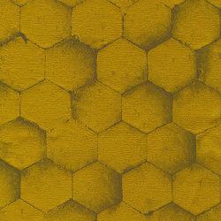 Sing - Mango | Fabrics | Rubelli