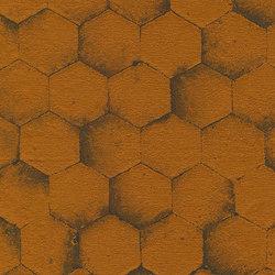 Sing - Arancio | Fabrics | Rubelli