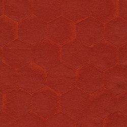 Sing - Rosso | Fabrics | Rubelli