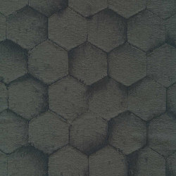 Sing - Peltro | Fabrics | Rubelli