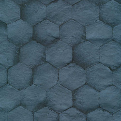 Sing - Iris | Fabrics | Rubelli