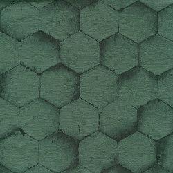 Sing - Lago | Fabrics | Rubelli