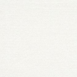 Soie Cameleon - Avorio | Tissus pour rideaux | Rubelli