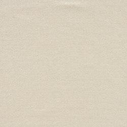 Soie Cameleon - Madreperla | Tissus pour rideaux | Rubelli